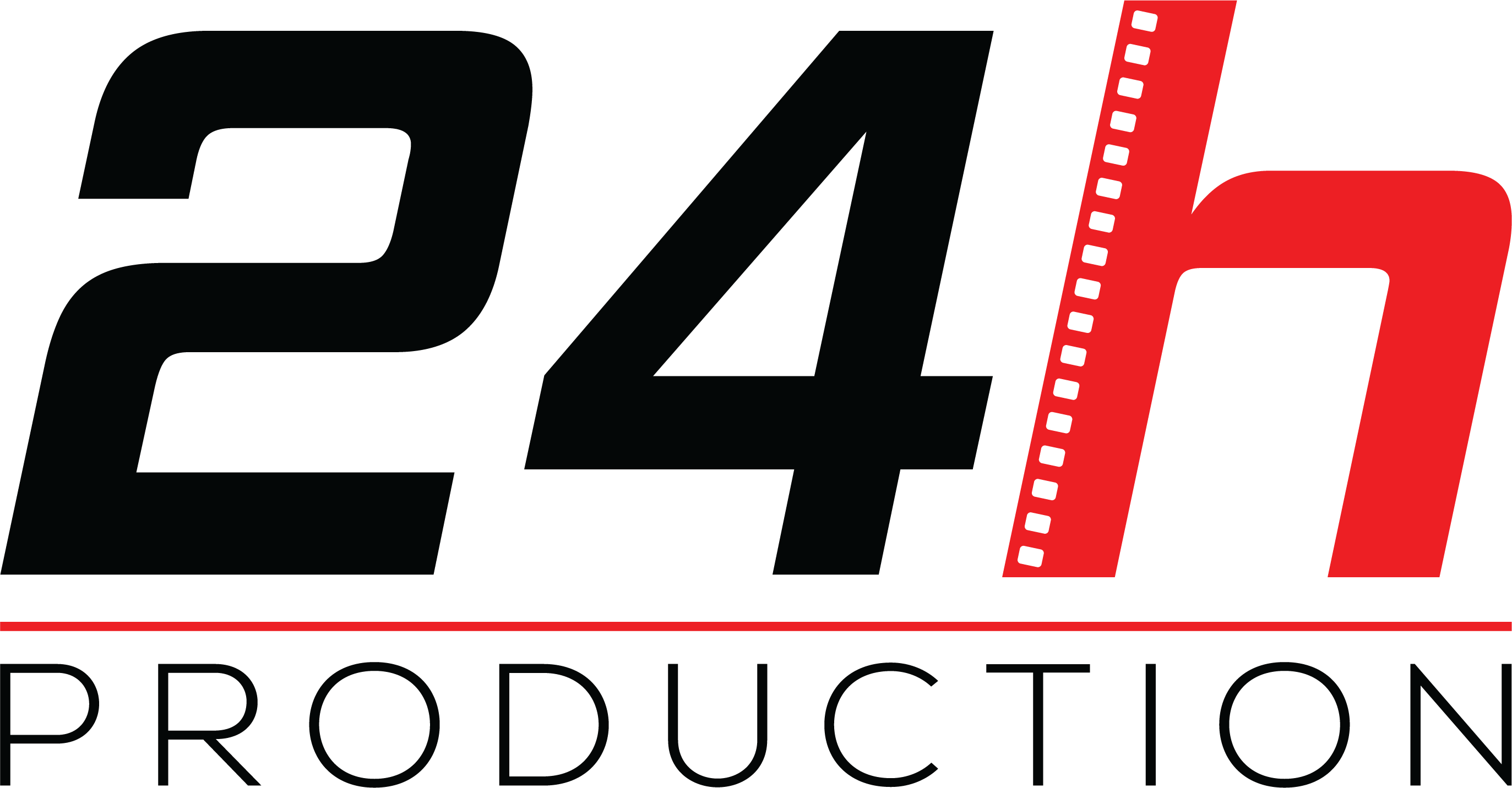 24h Production