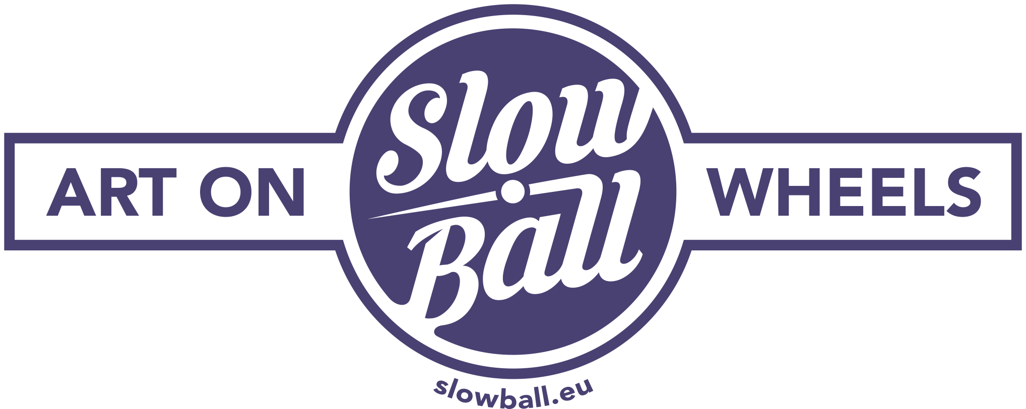 Slowball