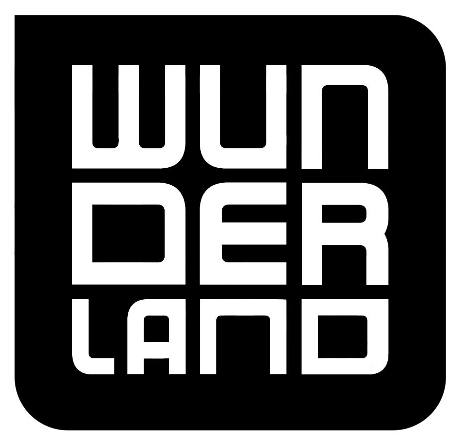 Wunderland Social